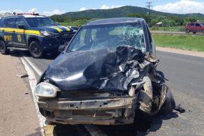 Falta de manutenção é uma das principais causas de acidentes de trânsito