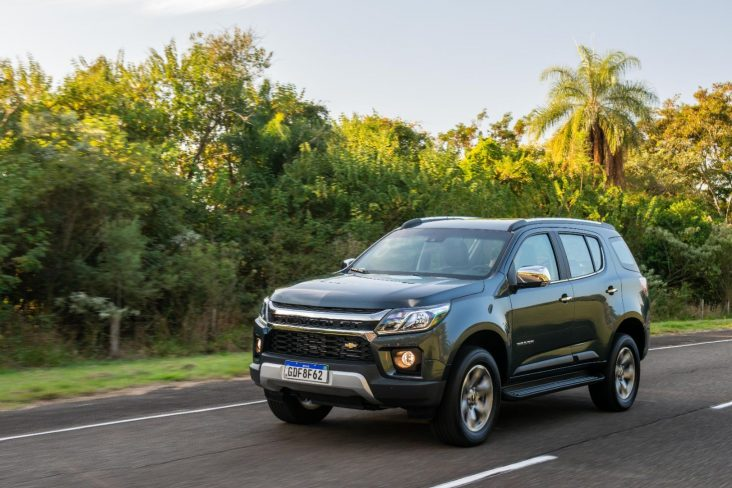 chevrolet trailblazer 2021 3