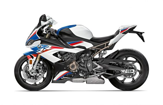 p90327354 highres bmw s 1000 rr with m