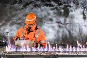 Motor elétrico x a combustão: qual é mais perigoso em incêndios?