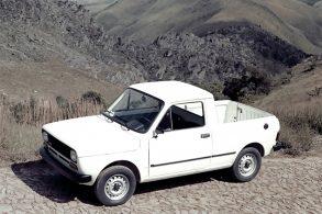 Carros nacionais inovadores: 8 modelos que criaram segmentos