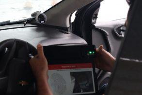 Gravação do exame de direção será regra no Brasil?