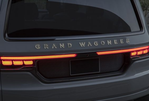 jeep grand wagoneer concept 3