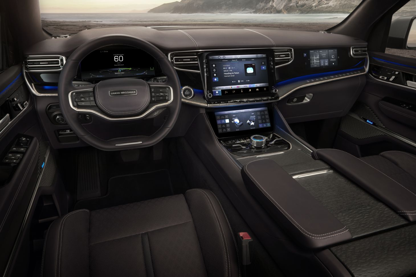 jeep grand wagoneer concept 5