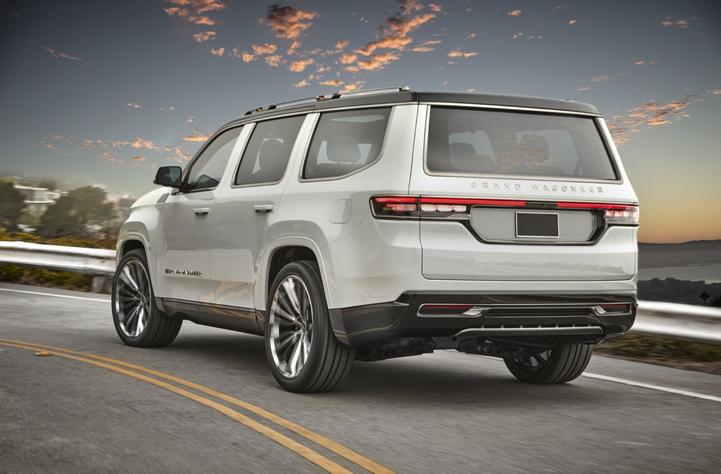 jeep grand wagoneer concept 10