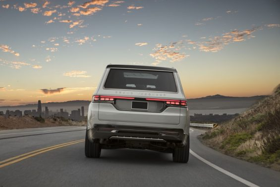 jeep grand wagoneer concept 11