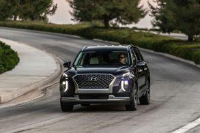 Hyundai 'resolve' cheiro de chulé no SUV de R$ 180 mil