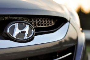 Hyundai : bilhões para viabilizar carro elétrico sem bateria