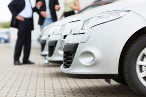Corretor de imóveis pode ter isenção de IPI na compra de veículos