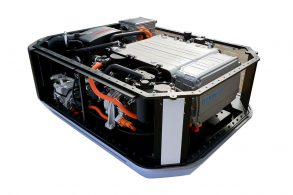 Célula de combustível já é uma tecnologia produzida e exportada