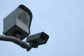 Projeto quer fim das multas por radares eletrônicos