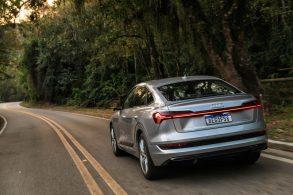 Audi vai deixar o Brasil? Fabricante ameaça governo por dívida milionária