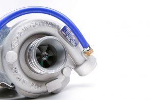 Garrett, famosa por fabricar turbos, abre pedido de falência
