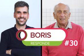 Boris Responde #30 | Up TSI é bomba?! 40 mil km com o mesmo óleo?