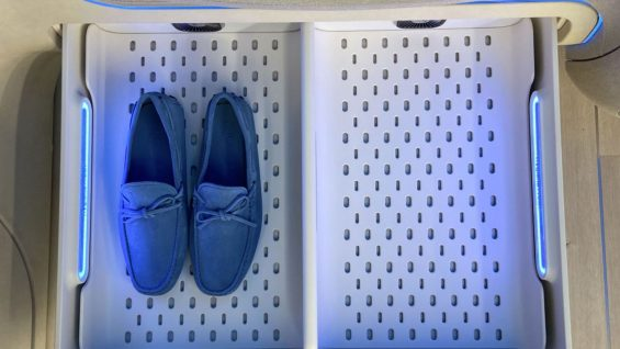 carros do futuro hyundai ionic renovador sapatos