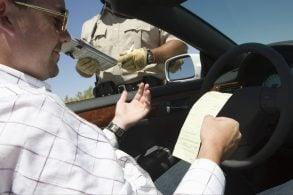 As leis de trânsito mais estranhas do mundo