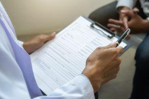 Exames médicos para CNH podem ser 'facilitados'