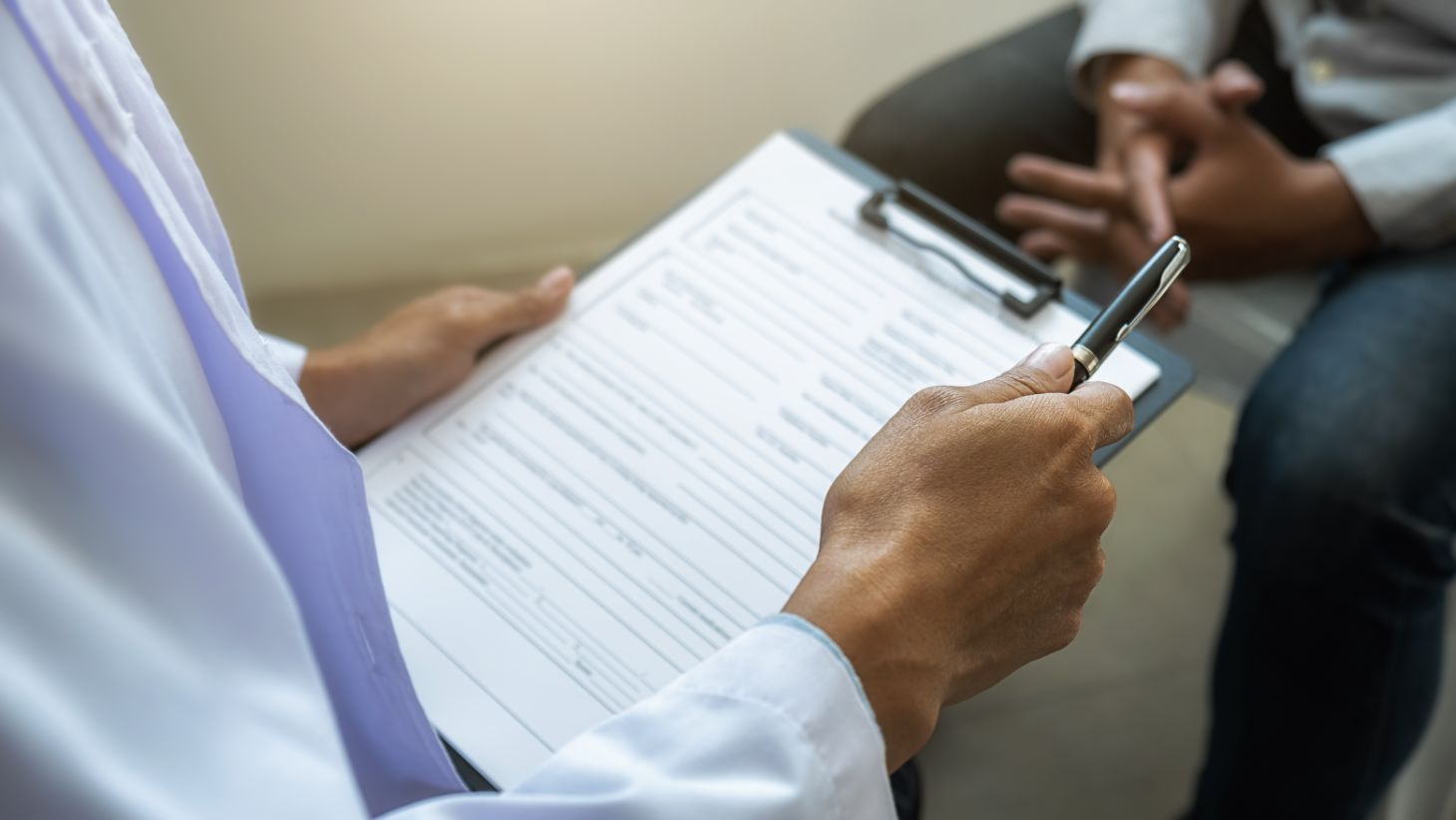 Novas regras de isenção de ICMS para PcD causam confusão: exames devem ficar mais rigorosos e laudos precisarão de exames