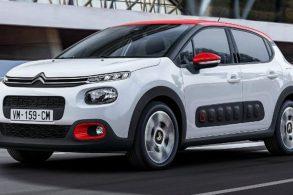 Novo Citroën C3: alma francesa, sotaque indiano e coração italiano
