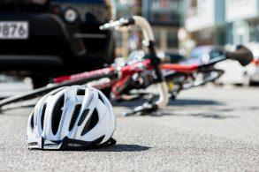 SUS gasta R$ 15 milhões por ano com ciclistas - e valor vai aumentar