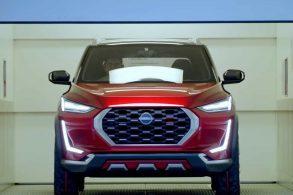 Nissan March: menos um hatch, mais um SUV, o Magnite