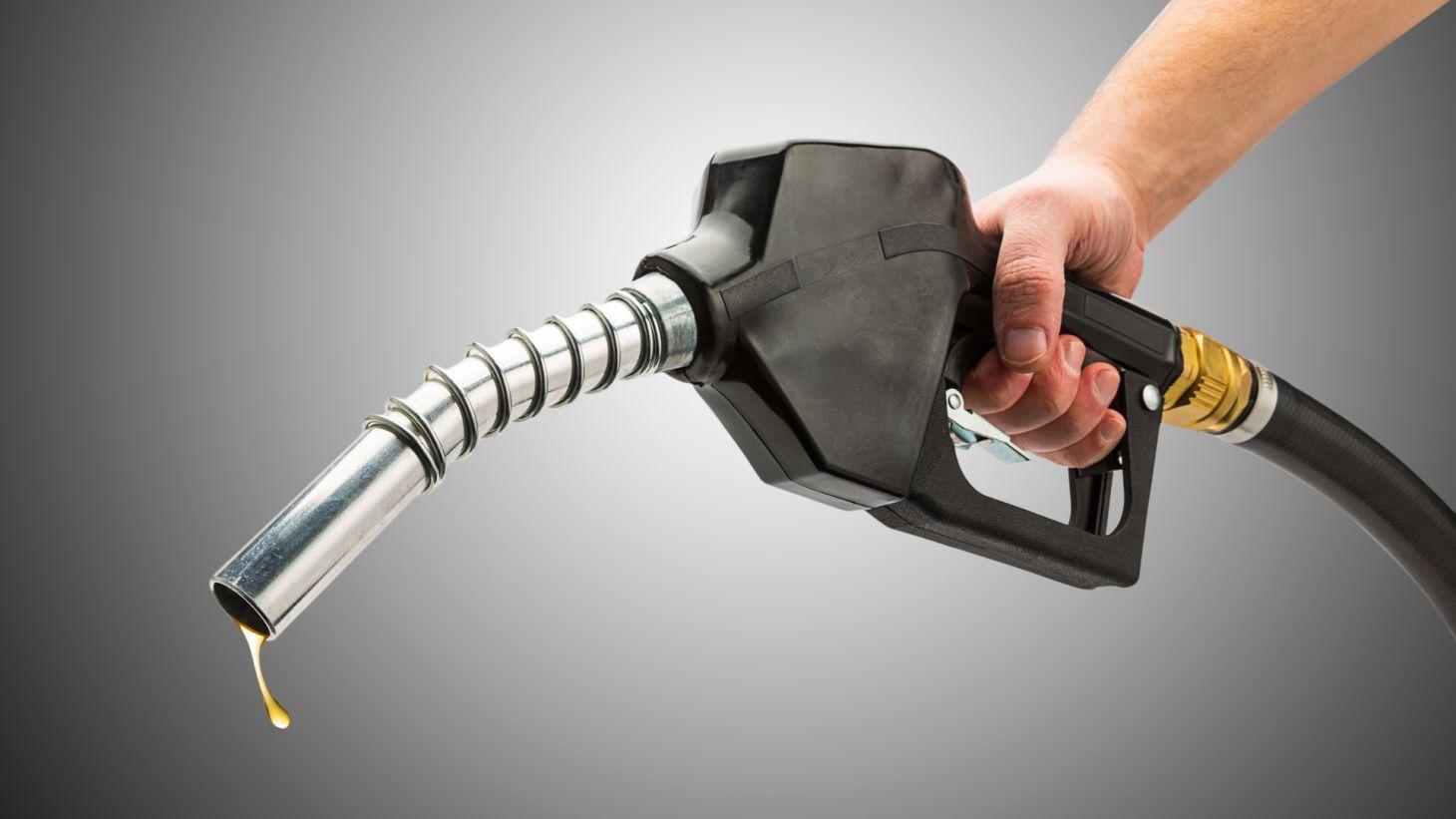 mangueira bomba conbustivel abastecer posto etanol anidro hidratado alcool gasolina