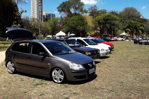 Permissão para alterações em rodas, pneus e suspensão é rejeitada