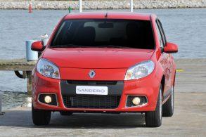Renault é condenada a indenizar ocupante de veículo que não acionou airbag