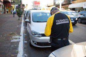 Valor de multas de trânsito pode ser direcionado ao tratamento de câncer de mama
