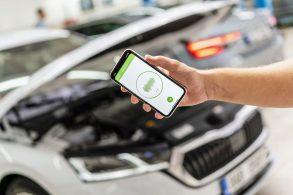 App de smartphone promete identificar defeito pelo som do motor