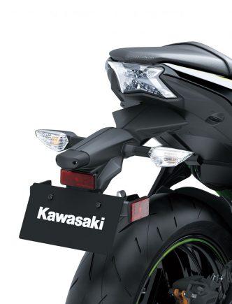 kawasaki 2021 z650 detalhes 10