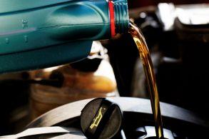 Trocar o óleo com 3 mil km é desperdício?