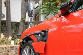 Aquilo que ninguém conta sobre os carros elétricos
