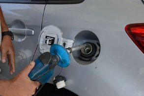Preços de combustíveis podem aumentar após divulgação do Confaz