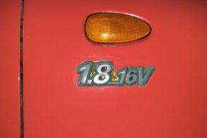 Carro 16 válvulas: ruim de verdade ou mal compreendido?
