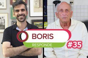 Boris Responde #35 | Reset do câmbio automático? Automatizado vale a pena?