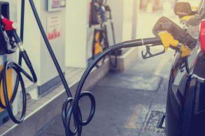 Mudança de combustível no flex: não se preocupe à toa!