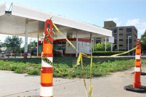 Fraude em SP: absurdos 79% de etanol na gasolina