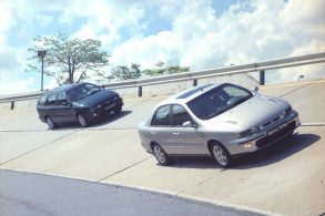 fiat marea sedan weekend turbo