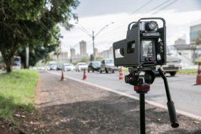 Posição dos radares móveis deve ser publicada na internet? E dos fixos?