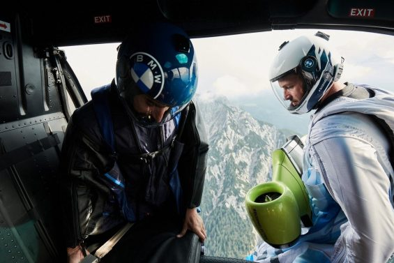 bmw i wingsuit 10