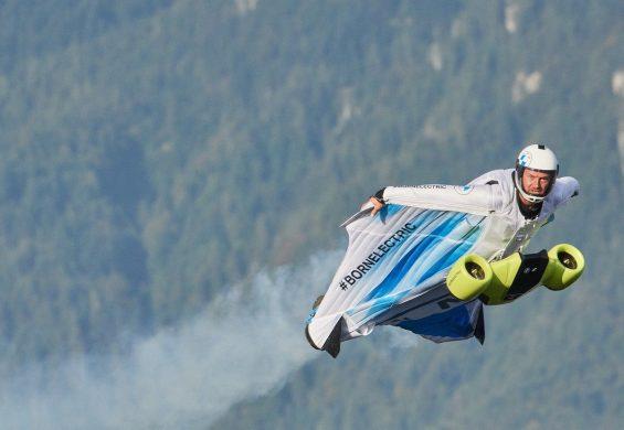bmw i wingsuit 6