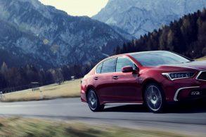 Honda será 1ª a produzir carro que anda sozinho em trânsito pesado