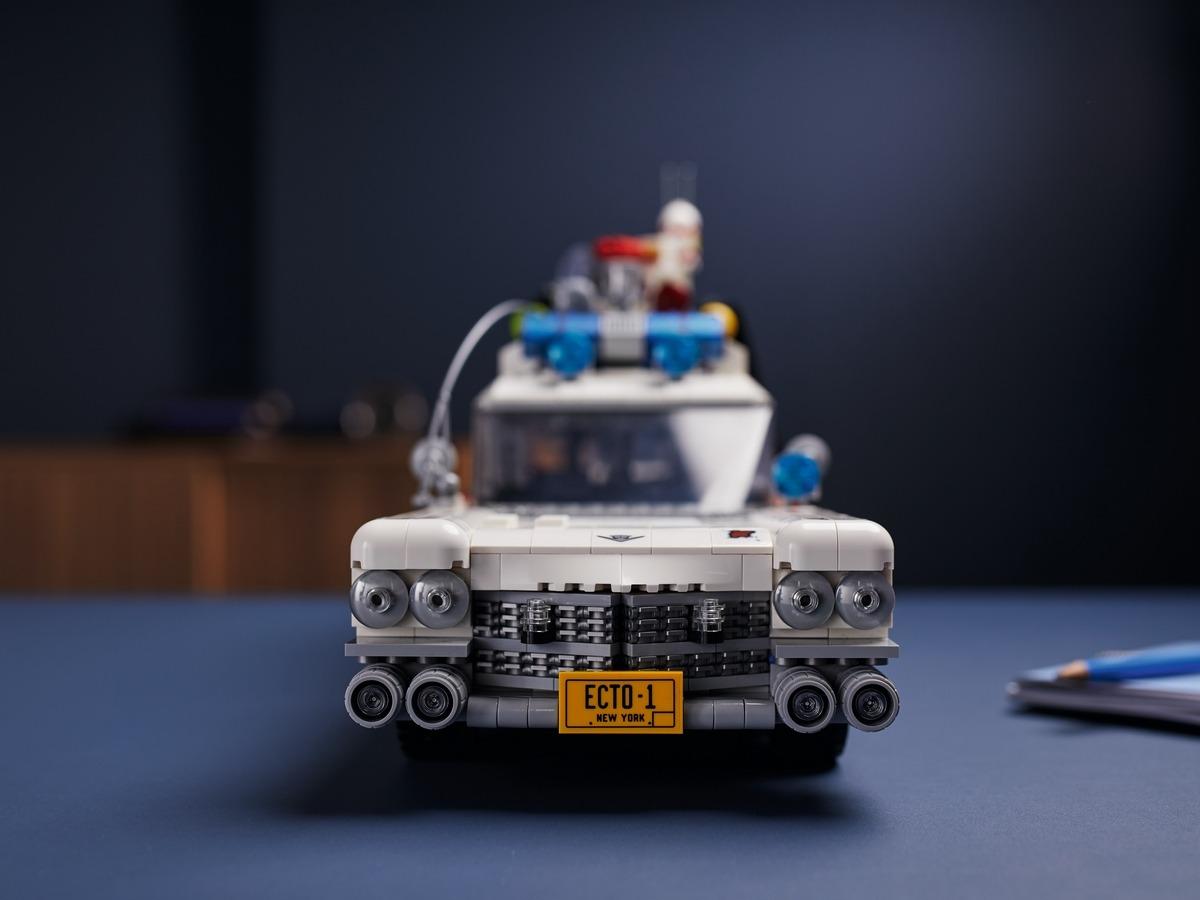 cadillac miller meteor carro caca fantasma lego jpg 3