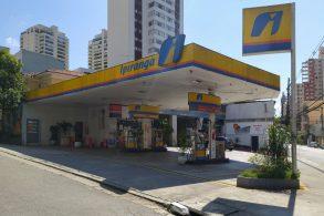 Postos de combustível 'multimarcas' pode virar realidade