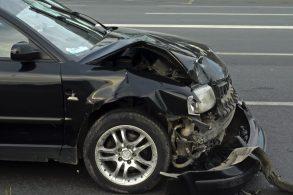 Bateu de frente e os airbags não se abriram? Como assim?