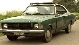 opala cupe verde antes reforma lata velha 1