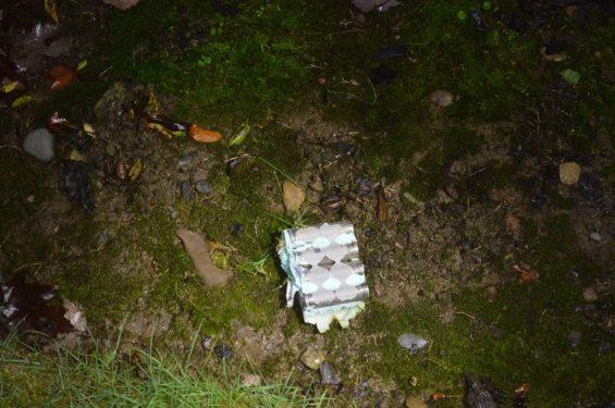 tesla model 3 acidente bateria
