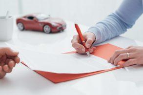 O que é preciso saber sobre os carros por assinatura?