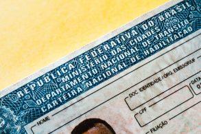 CNH Cidadã para beneficiários de programas socais está em pauta